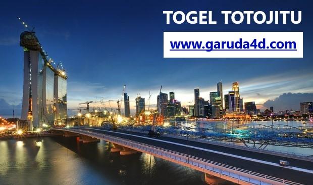 Bandar Togel Totojitu