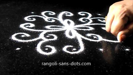 simple-Diwali-muggulu-1210abd.jpg