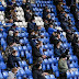 EFL Clubs Should Take Legal Action Over Fan Ban: Peterborough Owner