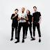 BREATHE ATLANTIS- pubblicano il primo singolo 'My Supernova' tratto dal loro nuovo album!