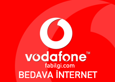 Vodafone VPN Bedava Psiphon İnternete Girme Hilesi 2021