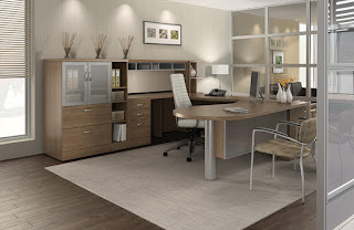 Furniture For Business Expansion