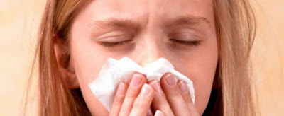 cold_fever_treatment