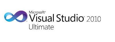 Visual Studio 2010 Ultimate, Microsoft, Visual Studio 2010 Ultimate,Visual Studio 2010 free download
