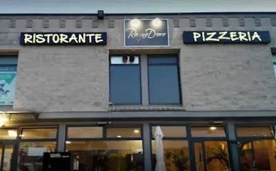 افضل مطاعم في ايطاليا