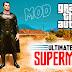 GTA V Ultimate Crazy Superman Mod / I Think You Should Download