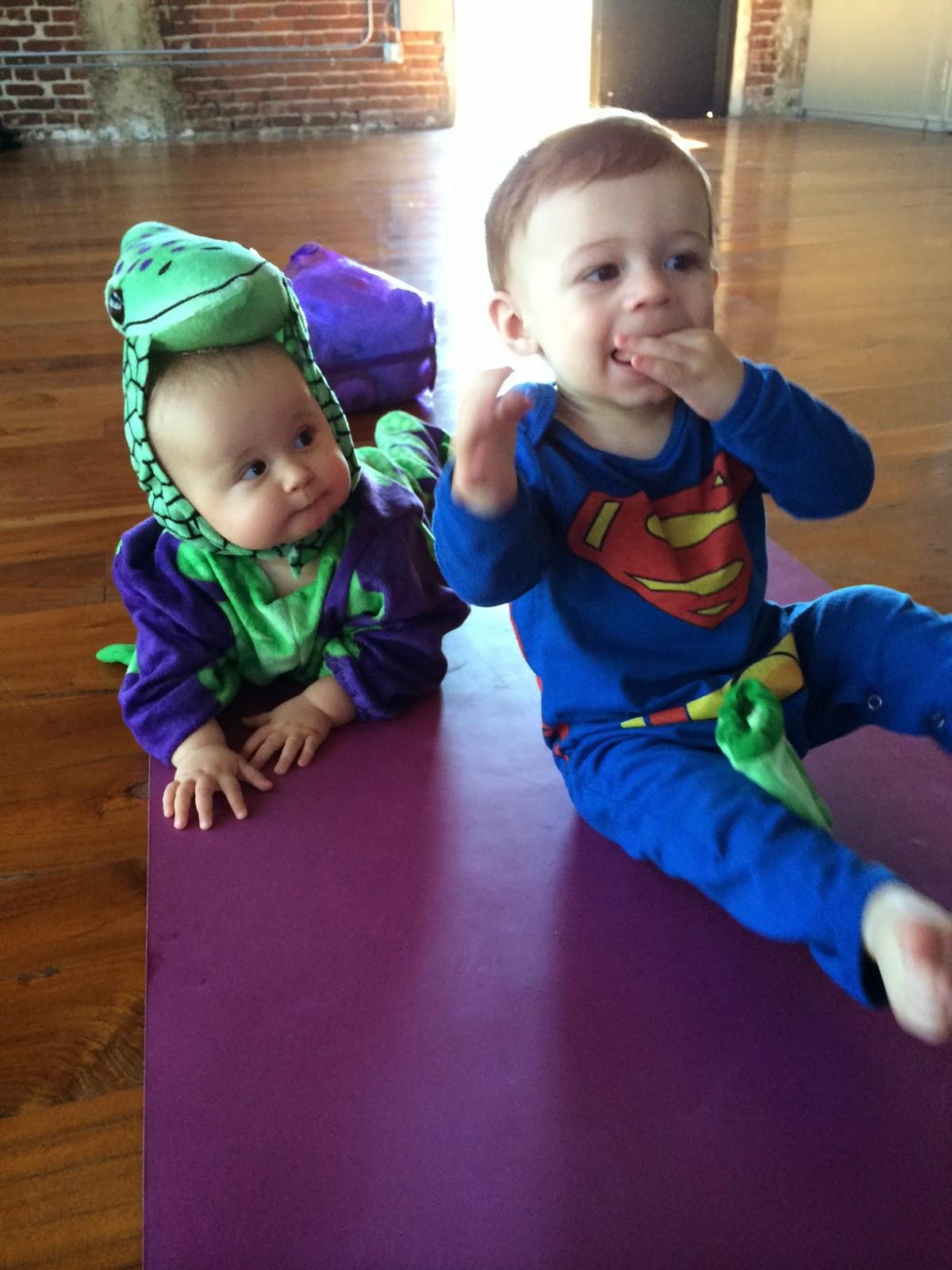 Project Baby Mom Happy Halloween Plus A Diy Shark