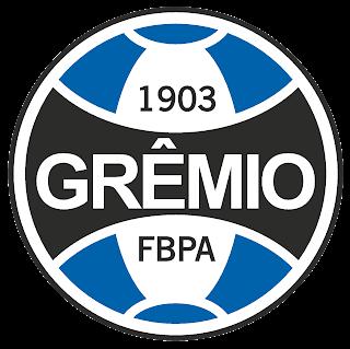 Carlos Luiz Bohrer foi eleito o primeiro Presidente, sem imaginar a projeção que o Grêmio Foot-Ball Porto Alegrense alcançaria.