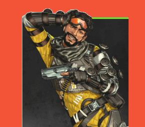 Mirage Apex Legends Ability Tips and Guide