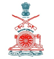 Indian Ordnance Factories Recruitment 2017 Semi-Skilled Grade Industrial Employees