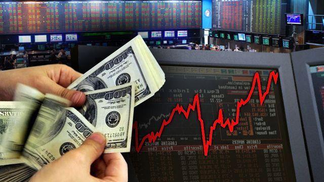 Bolsa suben a nivel mundial