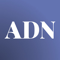 Anchorage Daily News - ADN Apk free Download for Android