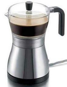 jenis-mesin-kopi-espresso.jpg