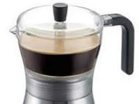 Jenis-jenis Mesin Kopi Espresso