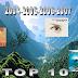 2004-2005-2006-2007 TOP 10 ZENE SZUBJEKTÍV