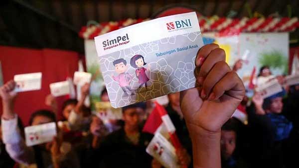 Apakah BNI SimPel Bisa Transfer ke Bank Lain?