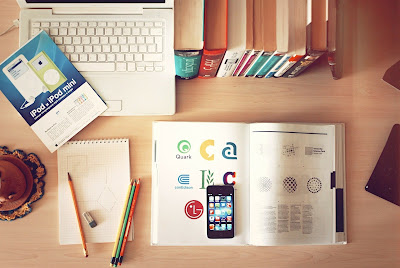 HOW TO STUDY SMARTER BUT NOT HARDENED