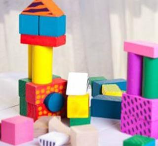 Cara Ampuh Merapikan Mainan Anak yang Menumpuk di Rumah