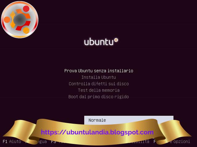 Guida all'Installazione OEM per gli assemblatori per fornire Ubuntu preinstallato.