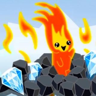 Flambo's Inferno - Adventure Time