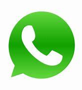 Whatsapp (व्हाट्सऐप)