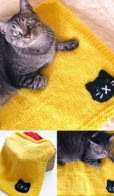 http://gosyo.co.jp/english/pattern/eHTML/ePDF/1203/3w/27-28-574B_Cat_Blanket.pdf