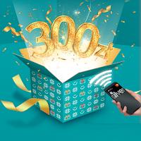 Zwrot 3% do 300 zł z kartą kredytową Credit Agricole