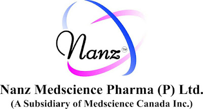 Urgent hiring for Sr. Manager/ AGM/ DGM @ Nanz Mediscience Pharma