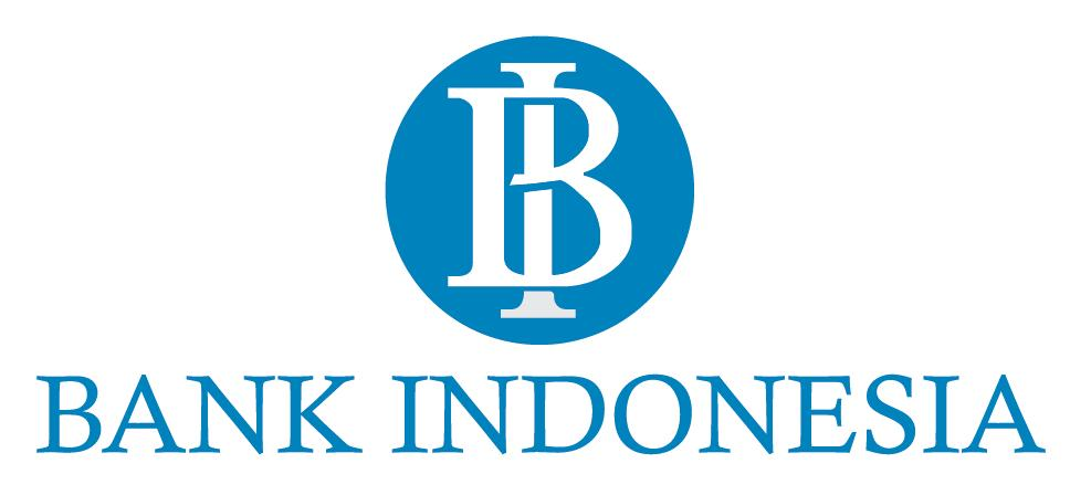 Info Cpns Medan Cpns 2016 2017 Pusat Pengumuman Cpns Indonesia Ppci Lowongan Cpns Bkkbn Pusat Info Bumn Cpns 2015 Share The Knownledge