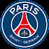 Kit Paris Saint Germain DLS