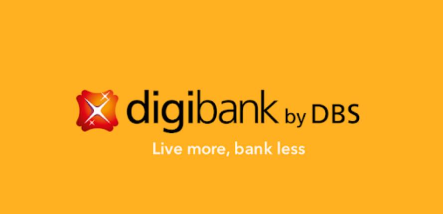 Aplikasi digibank By DBS Membuat Bayar Listrik Jadi Praktis
