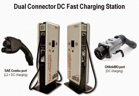 chevy bolt ev forum view single post can a bolt use this dcfc charger. Black Bedroom Furniture Sets. Home Design Ideas