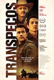 Film Transpecos (2016) Subtitle Indonesia
