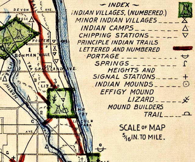 Native american burial sites hookup back
