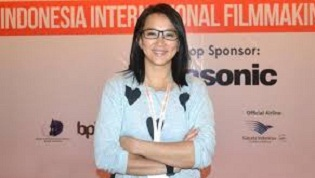 Animator film Box Office Amerika mendunia asal Indonesia