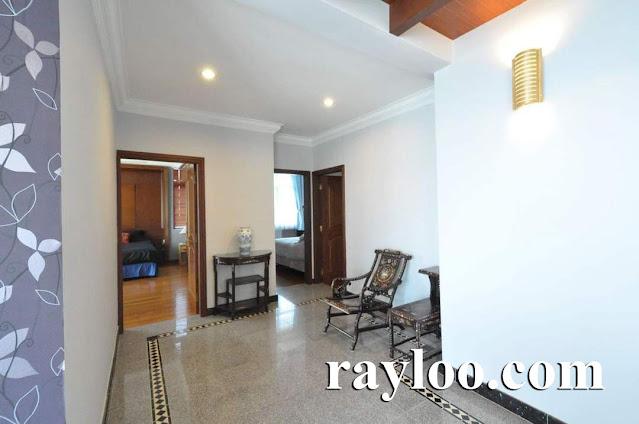 Serene Apartment Near Gurney Raymond Loo rayloo 019-4107321