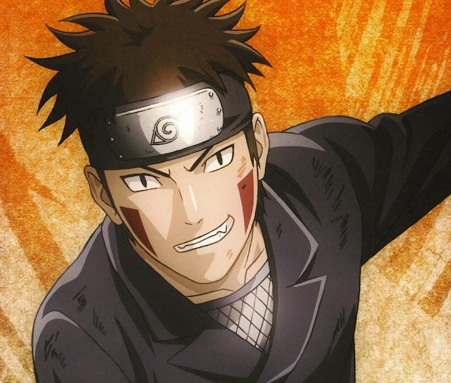Naruto-Kiba-Wallpaper-4K-HD
