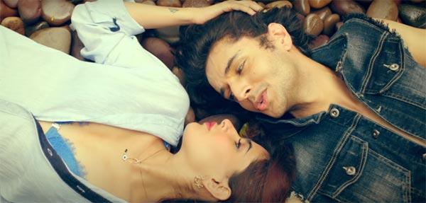Dil Na Todunga Lyrics - Abhi Dutt | Romantic Hindi Song