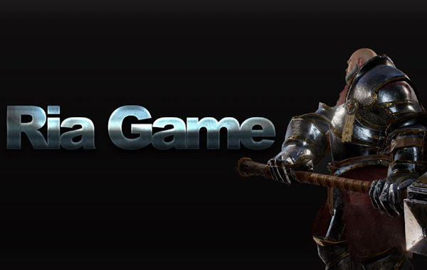 Ria 0.1.23 APK  [Paid] Game Download