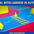 Artificial Intelligence in Automotive | Introduction and Uses