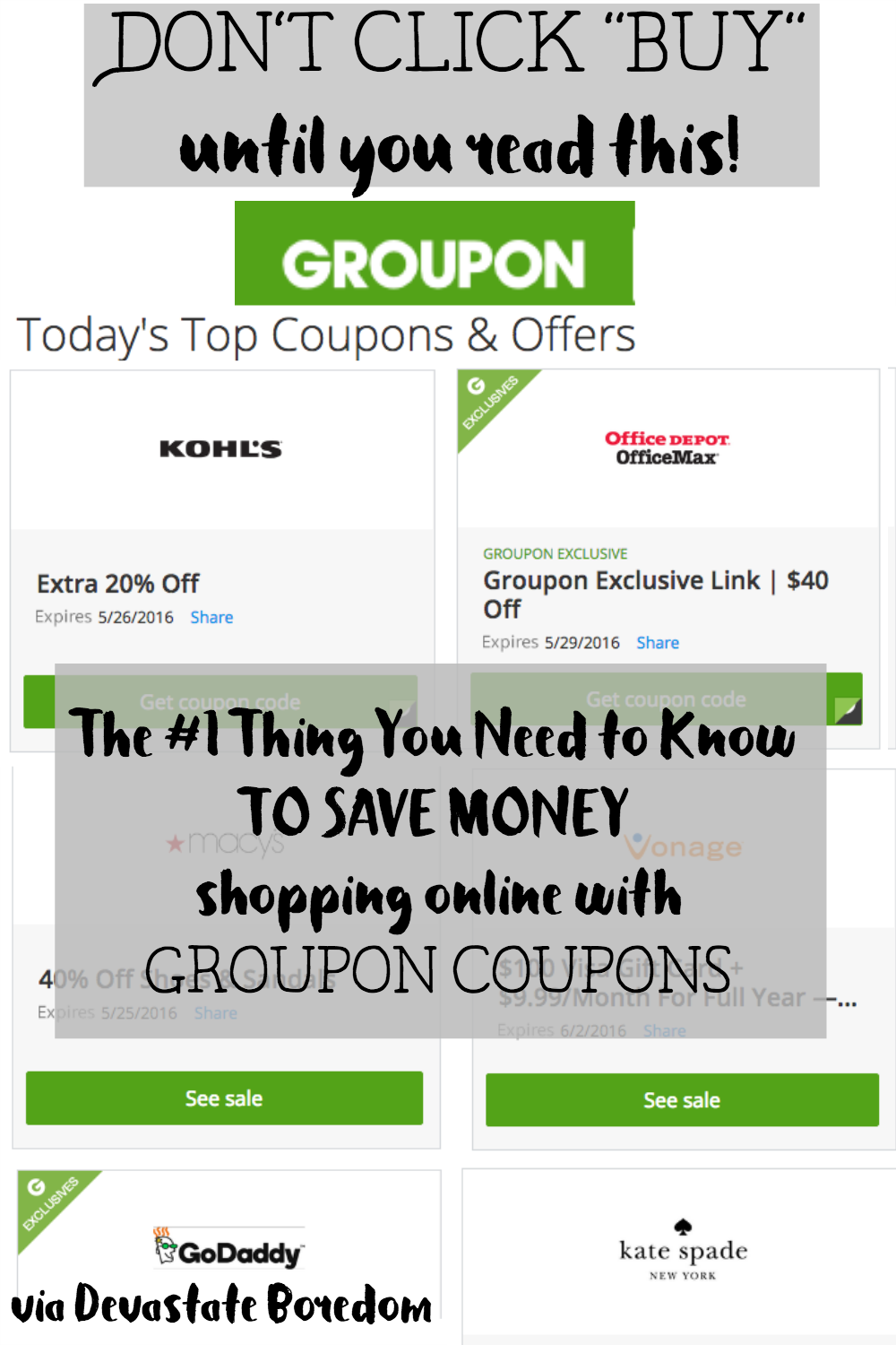 Groupon coupon first purchase / Living social wine deals