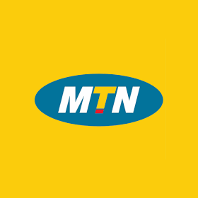 How to stop receiving mtn sms adverts. price in nigeria