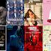 Lo que no puedes perderte: Los 25 estrenos para esta temporada.