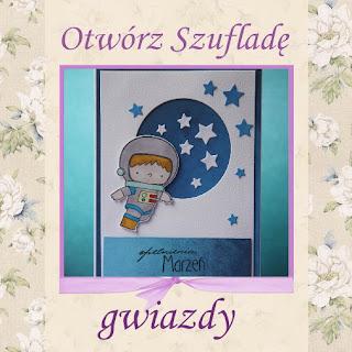 https://szuflada-szuflada.blogspot.com/2020/05/otworz-szuflade-w-maju-i-wyjmij-z-niej.html