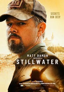 Stillwater[2021][NTSC/DVDR-Custom HD]Ingles, Español Latino