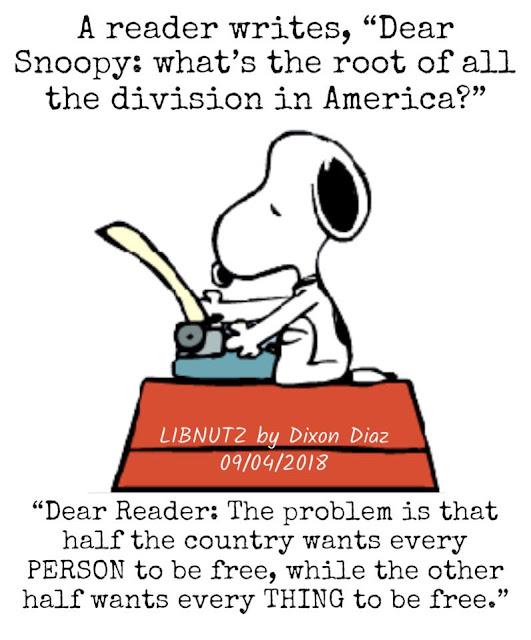 AMERICA%2B%25286%2529.jpg