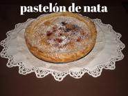 http://www.carminasardinaysucocina.com/2018/11/pastelon-de-nata.html