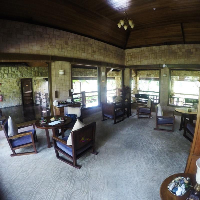 Sembunyi Spa, Spa Review, the best spa in Putrajaya and Cyberjaya, spa murah, Cyberview Resort and Spa, Rawlins GLAM, Maha Brata Experience