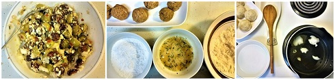 Preparing and stuffing Paleo Fried Stuffed Meatballs (Gluten-Free, Dairy-Free, Whole30, LCHF).jpg