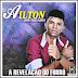 Ailton Dos Teclados - Vol. 01